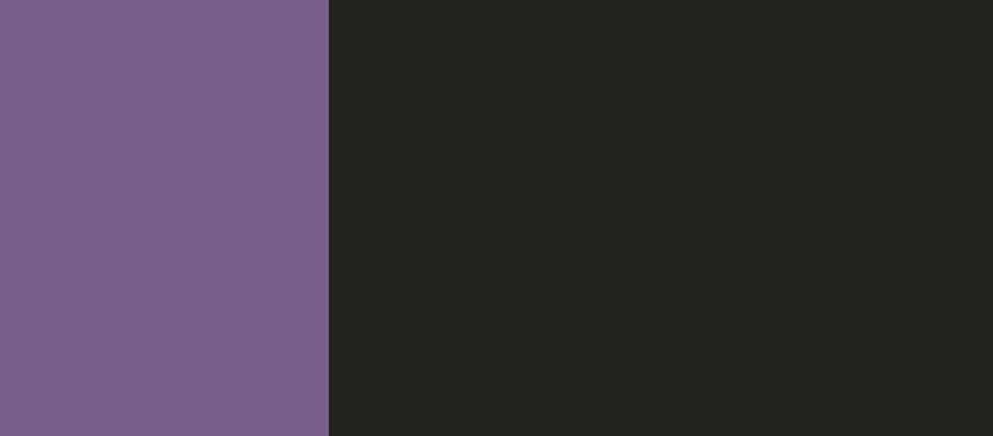Justin Moore at Riverdome