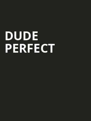 Dude Perfect, Brookshire Grocery Arena, Shreveport-Bossier City